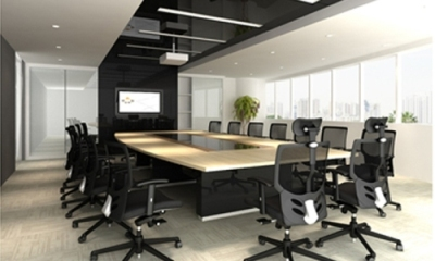 Interior Design and Renovation For Offices, Factories & Clinics